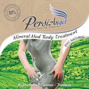 Body treatment 200g