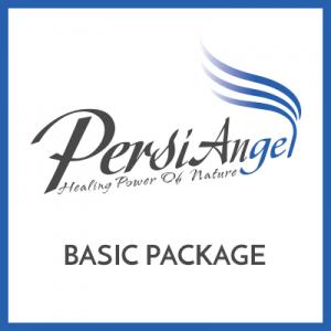 Osnovni celostni paket