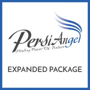 Razširjeni celostni paket